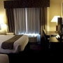 Holiday Inn Express & Suites Miami