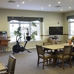 Brookfield Assisted Living