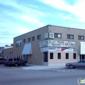 City Tap & Grill - Norridge, IL