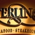 Sterling's Seafood Steakhouse