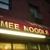 Mee Noodle Shop & Grill INC