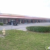 Ashraf Halal Meat Center and West Indian Grocery