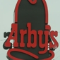 Arby's - Anchorage, AK