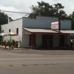 Doug Nelsons Cafe