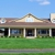 Topstone Golf Course