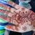 Henna Haven