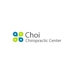 Choi Chiropractic Clinic