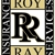 Mercury Insurance - Ray, Roy Ins. Services