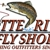 Platte River Fly Shop
