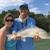 Fish Southwest FL