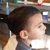 big west barbershop