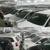 Major World Chrysler Dodge Jeep Ram