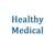 Healthy Medical
