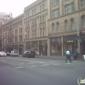Chroma Salon and Spa - Seattle, WA