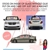 Cexi Prints & Advertising Inc.