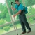 ServiceMaster Commerical Cleaning and Maintenance