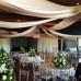 Pelican Tents & Events