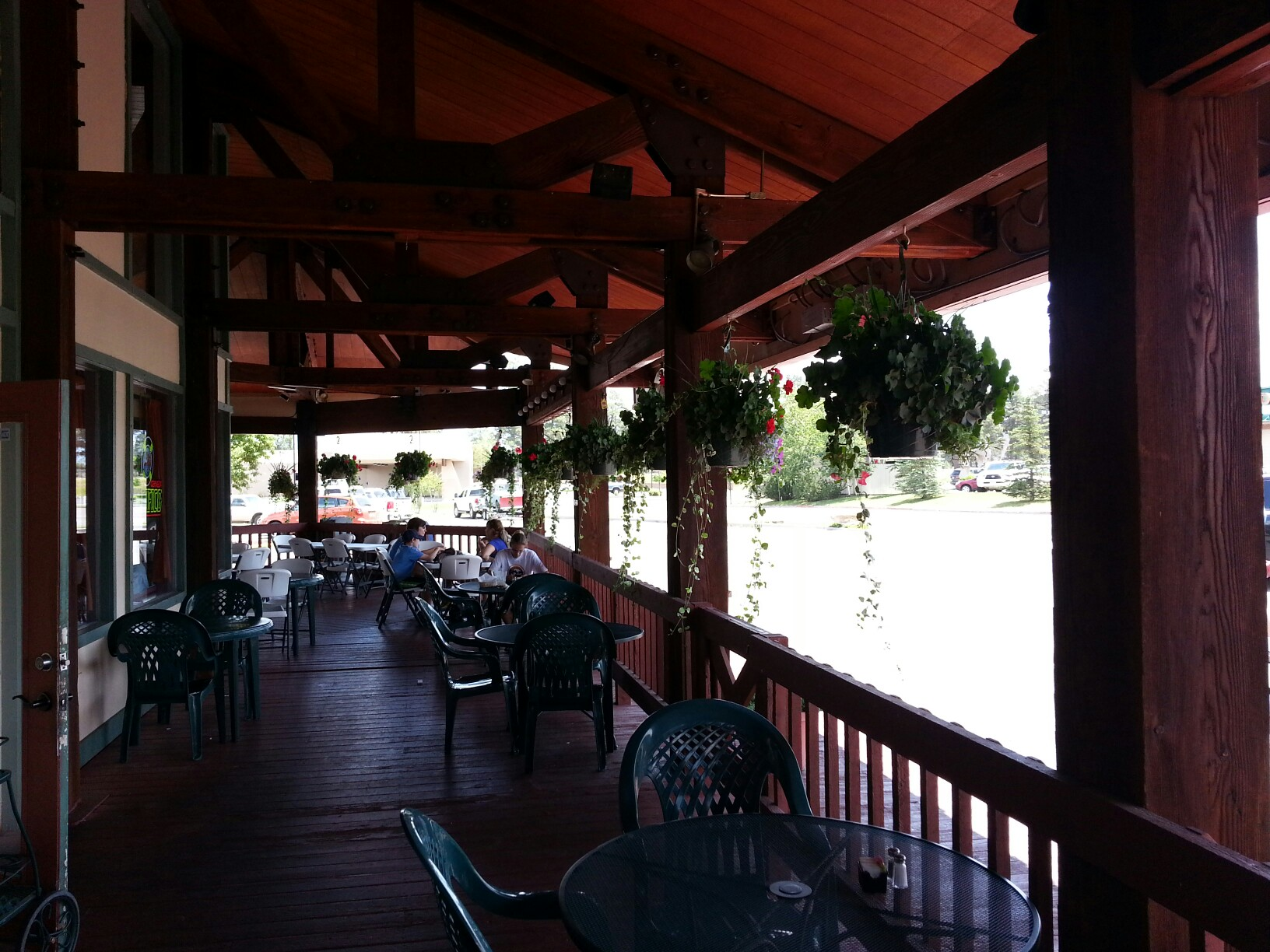 Best Of Arboles Co Amp Things To Do Nearby Yp℠