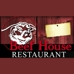 The Beef House Restaurant & Dinner Theatre