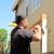 Antonis Construction - Building & Painting Inc.