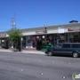 La Pinata Market