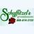 Schaffitzel's Flowers & Greenhouses Inc