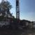 Loverin Pump & Drilling, Inc.