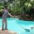 Guardian Pools
