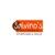 Salvino's RISTORANTE SPORTS BAR & GRILLE