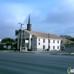 West End Baptist Church