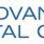 Advanced Dental Wellness at RDV Sportsplex