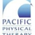 Pacific Physical Therapy