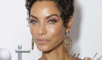'Hollywood Ex' Nicole Murphy's Top L.A. Hot Spots