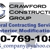Crawford Construction Group - CCG