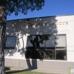 Wkmc Architects Inc