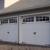 Garage Door Repair El Cerrito
