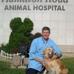 Hamilton Rd Animal Hospital