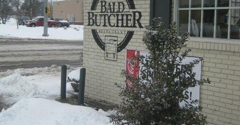 Billings Bald Butcher - Covington, TN