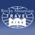 Rocky Mountain Travel King Inc