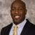 Allstate Insurance: Sidney Rone Jr