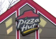 Pizza Hut - Las Vegas, NV