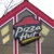 Pizza Hut - CLOSED