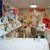 Roberts Sewing Machine Center