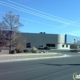 Champion Window Siding & Patio
