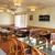 Holiday Restaurant & Pizza