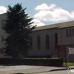 Bethel Presbyterian Church of San Leandro