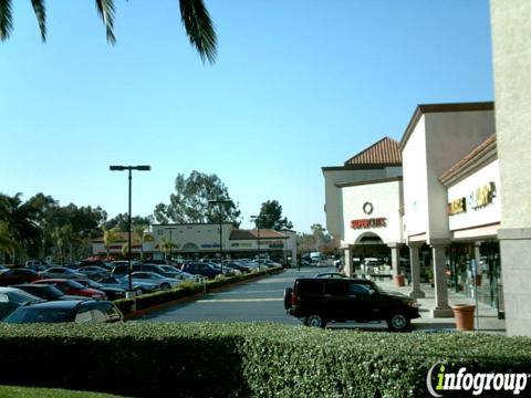 Thrift Stores In Newport Beach Ca