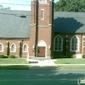 First Christian Church - Charlotte, NC