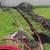 Perot Plumbing