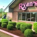 Ryan's - CLOSED